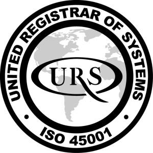 ISO 45001_URS